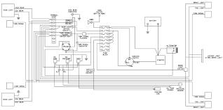 starter generator wiring diagram on starter images free download Rv Generator Wiring Diagram vw rail buggy wiring harness diagrams lifan generator starter wiring diagram rv generator wiring diagram rv generator wiring diagram generac