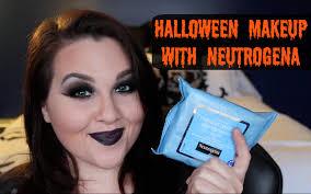 makeup tutorials with neutrogena witch mermaid neutrogenafaceoff ad