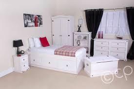 whitewashed bedroom furniture. corona whitewash bedroom furniture whitewashed s