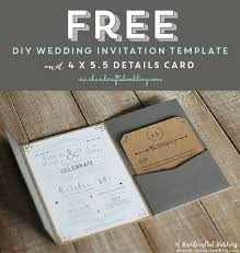 best of destination wedding invitations boarding pass xerfiadhoc