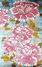 rug flower shaped rug fresh mums inspirational flower shaped rug hd wallpaper medium