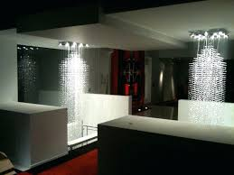suspended ceiling lighting ideas. Cosy Drop Ceiling Lighting Ideas Lights Suspended Fixtures Options Dropped E