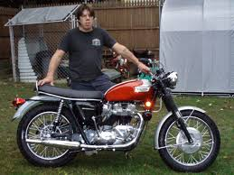 vintage harley davidson motorcycles classic british motorcycles