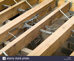 house electrical wiring wiring electrical house stock photos amp wiring electrical house stock photos amp wiring electrical house home electrical wiring diagrams