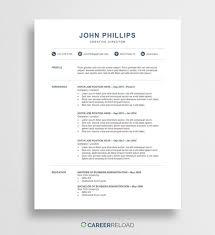 Free Resume Templates Microsoft Word 2003 013 Template