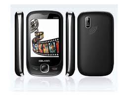 Celkon C5050 Star Mobile Specifications ...