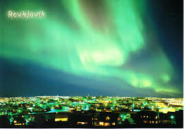 Northern Lights Toledo Oh Iceland The Northern Lights Have Bag Will Travel