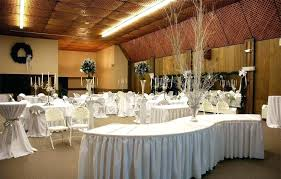 inch round table seats how many people does 60 square dining 8 linens