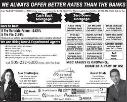 Usmortgage Calculator Us Mortgage Payment Calculator