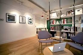 bedroomattractive big tall office chairs furniture. korean modern furniture dpvl via e v bedroomattractive big tall office chairs d