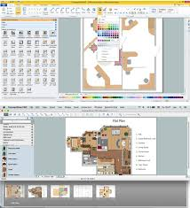 Office space software Plant Layout Design File58203728008 Building Plan Software 2244825606182 Planning To Plan Flow Chart Office Space The New York Times Office Space Planning To Plan Flow Chart Building Plan Software