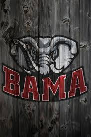iphone background alabama from sport wallpapers for iphone 640x960