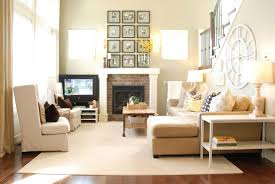 Living Room Persian Rug Decorating Rooms With Furniture And Oriental Rugs Sharp Home Design