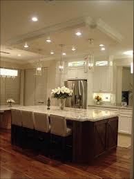 kitchen recessed lighting ideas. kitchen breakfast nook ideas over the sink lighting table recessed