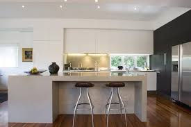 Designer Kitchens Brisbane Unique Design