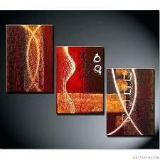 canvas wall art sets 3 piece canvas sets unique 3 piece canvas wall art sets on