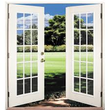 outswing exterior door building code. exterior door building codes gallery - home ideas for your outswing code z