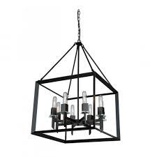 ceiling lights purple chandelier mini crystal chandelier black and white chandelier outdoor chandelier lighting from