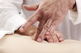 Homöopathische Mittel und gegen was sie helfen