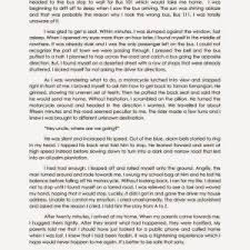 org page essays for high school students general how to write a good english essay