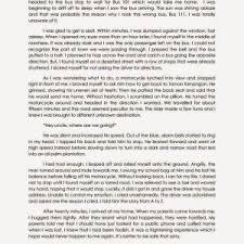 best essay writing ideas essay writing tips englishessay presentation