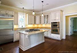 10 Custom Country Kitchen Islands Design Ideas Architecture And