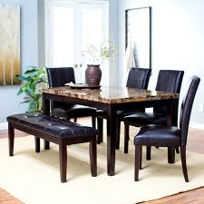 restaurant chair manufacturers. Full Size Of Dining Room:dining Room Furniture Ideas List Stylist Elizabeth Restaurant Living Cape Chair Manufacturers