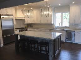kitchen cabinet sets luxury kitchen cabinet kitchen cupboards cost kitchen cabinets stock