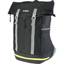lebron bookbag. nike lebron ambassador backpack - sportsauthority.com lebron bookbag