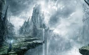 1920x1200 epic fantasy wallpapers dark high quality
