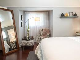 Charming 224 Best HGTV Bedrooms Images On Pinterest   Bedrooms, Bedroom Ideas And  Bedroom Murals