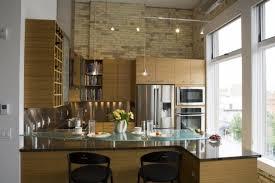 kitchen pendant track lighting fixtures copy. wonderful 11 stunning photos of kitchen track lighting pegasus blog with pendants kitchens pendant fixtures copy a