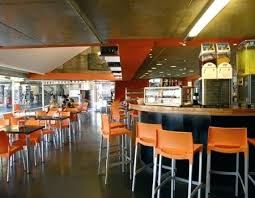 Used Restaurant Furniture – WPlace Design