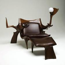 best reading chair ever medium size of chair with ottoman in best ottomans  comfy reading chair . best reading chair ...