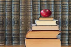 Процесс защиты диплома как подготовиться к нему и получить отлично  Как защитить диплом на пять
