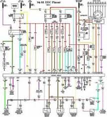 1995 ford mustang engine wiring diagram images civic radio wiring wiring diagram for a 1995 ford mustang wiring