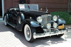 how much does classic car insurance cost