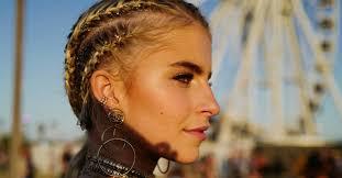 Braids Plait Hairstyle Ideas The Best Braided Hairstyles