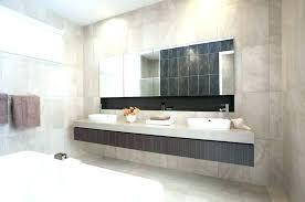 floating countertop floating bathroom floating bathroom d vanity in dove floating granite bathroom floating countertop support