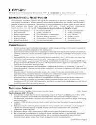 Resume Core Competencies Examples Project Manager Core Competencies Resume Exampl Simple Project 16