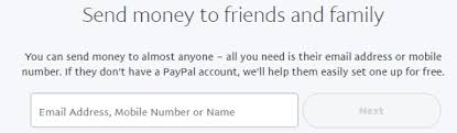 Easier To How Tech Avoid 5 Scams And Make Them Paypal Common qIwAvZzxXR