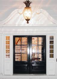 southern front doorsSouthern Front Door Houston Images  French Door  Front Door Ideas