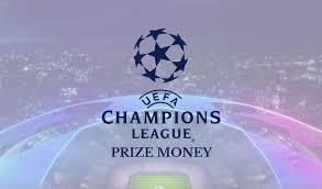 Entdecke rezepte, einrichtungsideen, stilinterpretationen und andere ideen zum ausprobieren. Uefa Champions League 2021 22 Prize Money Distribution