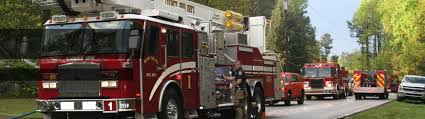 henry county board of commissioners > departments > public safety fire department