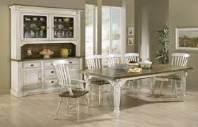 Country Style Furniture 22 French The Best In Designs 15  Skintoday.info