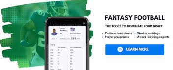 Standard Nfl Team Depth Chart Cheat Sheets 2019 Fantasy Football Rankings Printable Cheat Sheets For