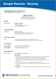 Nursing Grad Resume Definition Of Mind Mapping Techniques