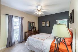 2 bedroom apartments for rent durham nc. 2 bedroom apartments for rent durham nc