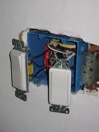 Wiring A Light Socket Uk Light Switch Wikipedia