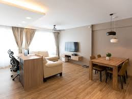 Scandinavian Living Room Design Home Scandinavian Interior Design In Singapore Kwym